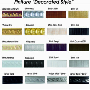 DECORATED STYLE all COLORS df